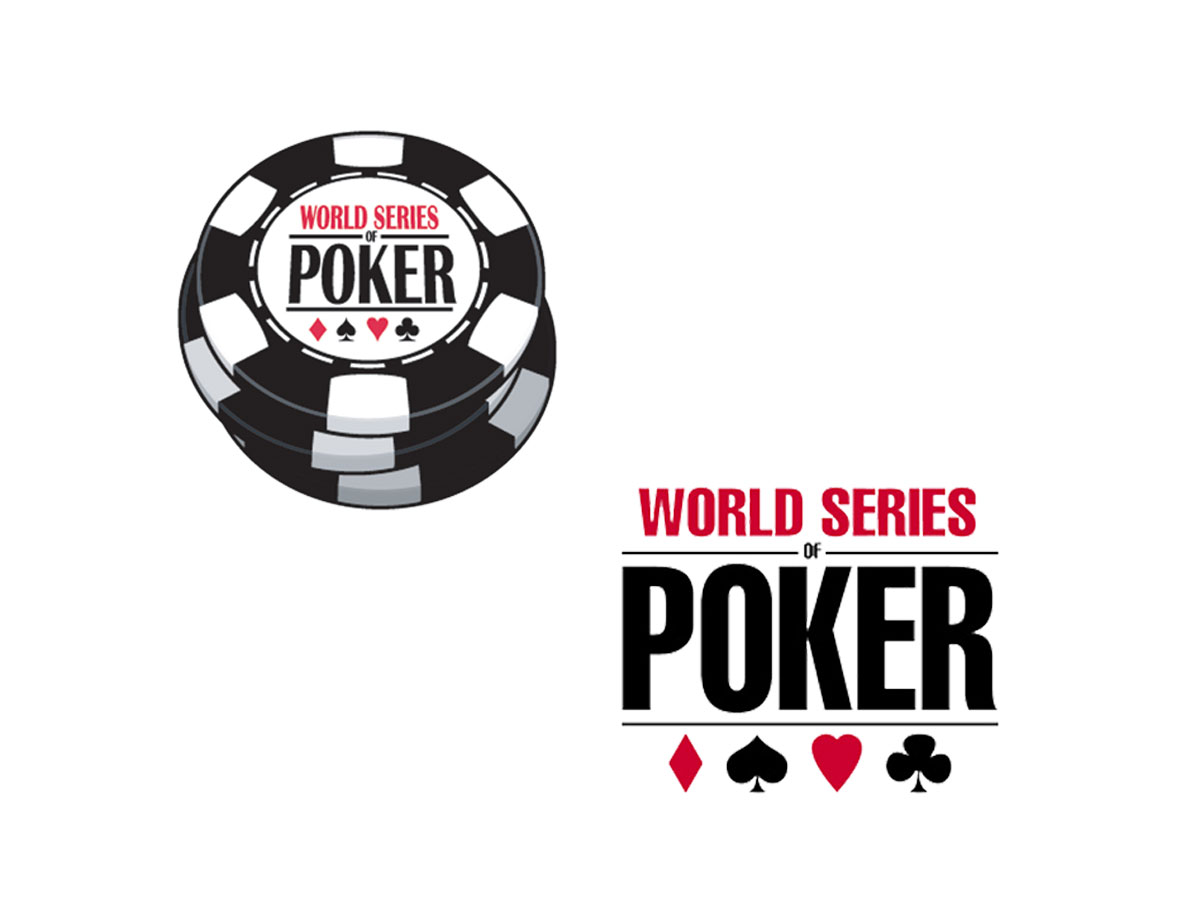 WSOP - Dealer Information